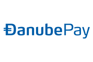 DanubePay