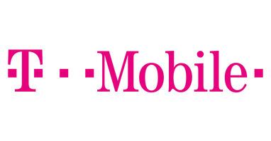 T-mobile Czech republic